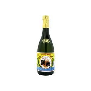 泡盛 國華 古酒 42度 720ml|awamoriclub