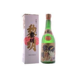 黎明(清酒) 16度 720ml|awamoriclub