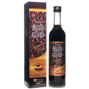 泡盛コーヒー 12度 500ml awamoriclub