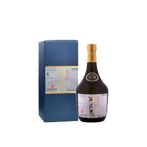 泡盛 沖之光 10年古酒 35度 720ml|awamoriclub
