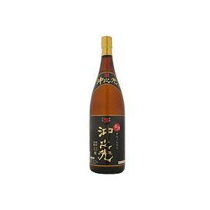 泡盛 沖之光 長期熟成古酒 43度 1800ml|awamoriclub