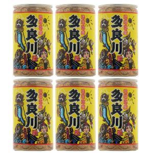 泡盛 飲みごろひやさっさ〜×6缶セット|awamoriclub