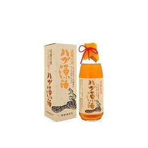 琉球の酒 ハブ源酒 35度 950ml|awamoriclub