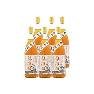 琉球の酒 ハブ源酒 35度 1800ml×6本|awamoriclub