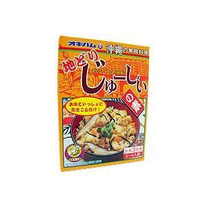 地鶏じゅーしぃ素 180g awamoriclub