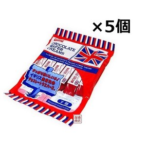 タンノックウェハース 7個パック 4袋  合計28個入り バレンタイン プレゼント チョコレート お菓子