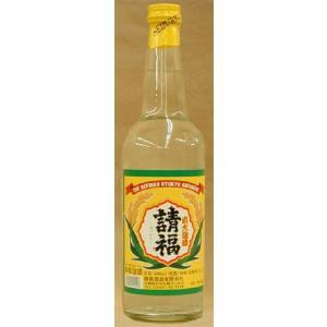 地元石垣島で一番人気の泡盛「直火請福30度」。 力強い旨味にほのかな甘さ。 水によく合う飲みやすい泡...