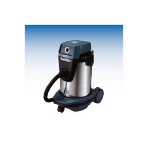 マキタ製集じん機(490)(伸縮隙間ノズル付き)掃除機 クリーニング用 車用 集塵機 車内クリーニング用集じん機 水も吸える乾湿両用|axe123