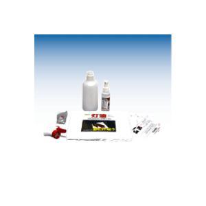 ピュアティ2ダッシュ (お試しセット)&灯油キャッチングシート (4枚セット) 消臭 脱臭 臭い消し 拭き取りウェス 灯油 頑固 匂い 臭い ニオイ 石油 ストーブ|axe123