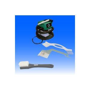 車内 掃除機 マキタ MAKITA 業務用 強力 コードレス ノズル 自動 コンパクト 車 洗車 ブラシ 吸引 充電 乾湿両用 USB 紙パック式 サイクロン 掃除機早掛けセット|axe123