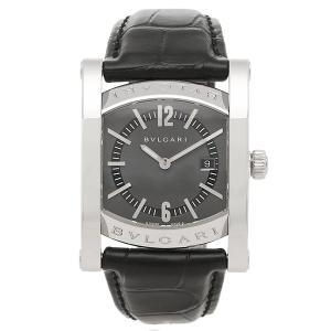 ブルガリ BVLGARI 時計 腕時計 ブルガリ 時計 レディース BVLGARI AA39C14SLD アショーマ 腕時計 ウォッチ ブラック|axes