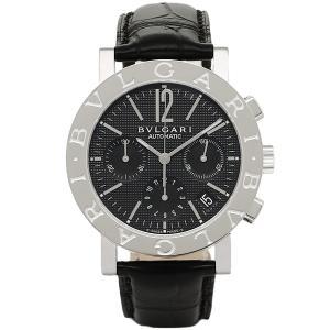 ブルガリ 腕時計 BVLGARI BB38BSLDCH 10...
