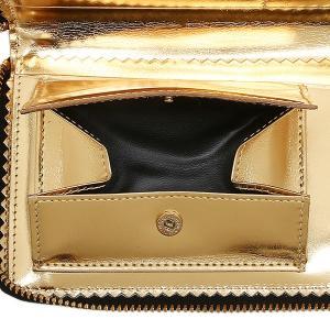 コムデギャルソン 財布 レディース/メンズ C...の詳細画像1