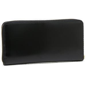 コムデギャルソン 財布 レディース/メンズ C...の詳細画像2