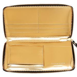 コムデギャルソン 財布 レディース/メンズ C...の詳細画像3