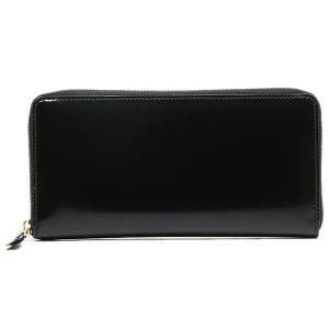 コムデギャルソン 財布 レディース/メンズ C...の詳細画像4