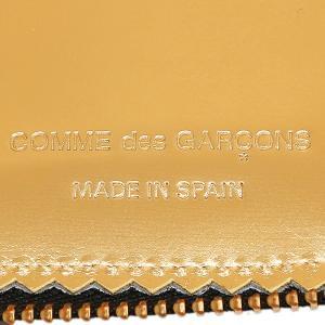 コムデギャルソン 財布 レディース/メンズ C...の詳細画像5