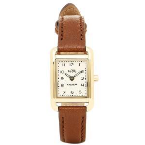 コーチ 腕時計 レディース COACH 14502297 ブ...