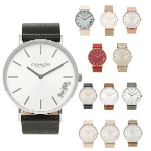 961a75cb9c コーチ レディース腕時計の商品一覧|ファッション 通販 - Yahoo ...