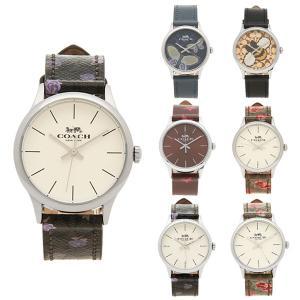 22a3c1e12594 コーチ 時計 COACH W1546 アウトレット RUBY ルビー レディース腕時計ウォッチ 選べ.