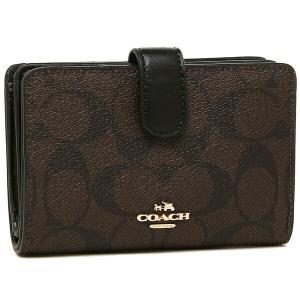 コーチ 財布 アウトレット COACH F23...の詳細画像2