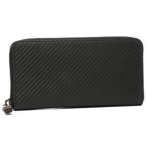 2cb3f5648ceb ダンヒル財布ラウンドファスナーシャーシl2a218a(メンズ財布)の商品 ...
