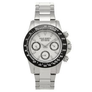 DOLCE SEGRETO 腕時計 メンズ ドルチェセグレー...
