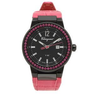 フェラガモ 腕時計 レディース Salvatore Ferr...