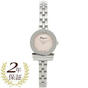 フェラガモ 腕時計レディース Salvatore Ferra...