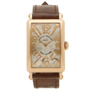 フランクミュラー 時計 レディース FRANCK MULLE...