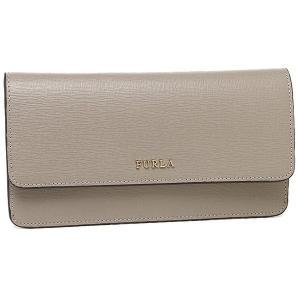 フルラ FURLA 長財布 レディース 872812 PP61 B30 SBB ライトグレー|axes
