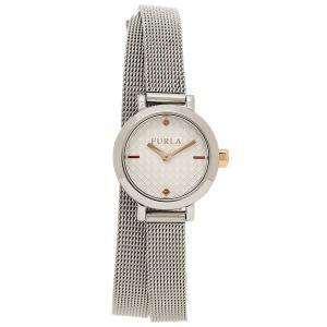fb7344c0b76d ブランドショップAXES - 時計・腕時計(FURLA フルラ)|Yahoo!ショッピング