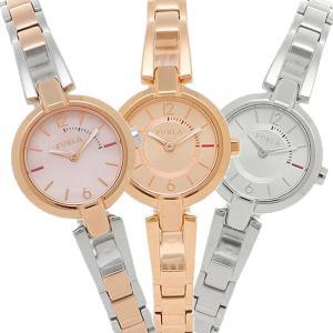 86cec42fb1b8 フルラ 時計 FURLA LINDA リンダ 24MM レディース腕時計ウォッチ 選べるカラー F..