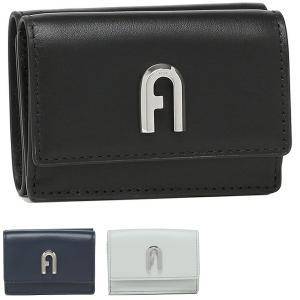 【返品OK】フルラ 三つ折り財布 レディース FURLA WP00122 AX0733 axes