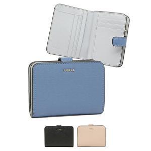 フルラ 折財布 レディース FURLA PBF8 B30