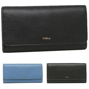 フルラ バビロン 長財布 レディース FURLA PS12 B30
