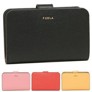 「P10%還元 9/28 10:00まで」 【返品OK】フルラ 折財布 レディース FURLA PCX9 B30 axes