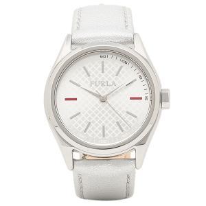 フルラ 腕時計 レディース FURLA R425110150...