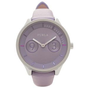 フルラ 腕時計 FURLA R4251102506 シルバー...