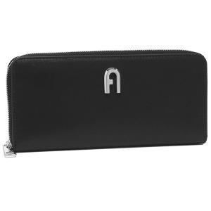【返品OK】フルラ  長財布 ムーン XLサイズ ブラック レディース FURLA WP00161 AX0733 O6000|axes