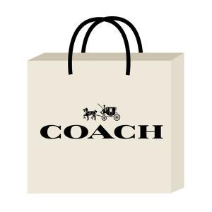 送料無料!コーチの選べるバッグ&財布の豪華2点セットで250...