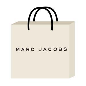 2018福袋 マークジェイコブスの時計&バッグ&アクセサリー 超豪華 4点セット!数量限定 40000円! レディース 送料無料 axes