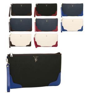 フルボデザイン クラッチバッグ Furbo design FRB008 選べるカラー|axes