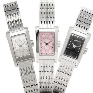 グッチ 腕時計 レディース Gメトロ GUCCI