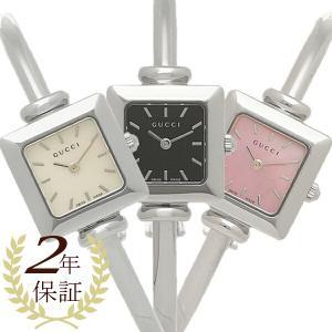 0903079a515f グッチ GUCCI 時計 1900シリーズ レディース腕時計ウォッチ 選べるカラー