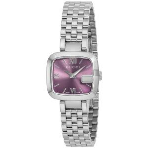 グッチ GUCCI YA125518 G GUCCI 腕時計...