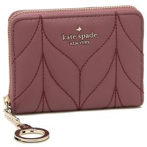 ケイトスペード コインケース アウトレット KATE SPADE WLRU5307 564 BRIA...