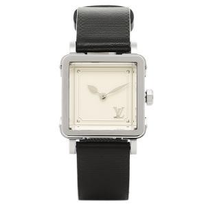 ルイヴィトン 腕時計 LOUIS VUITTON Q32M00 ブロン|axes