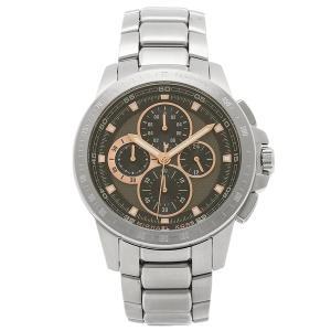 【返品OK】MICHAEL KORS 腕時計 レディース マイケルコース MK8528 ブラック シルバー|axes