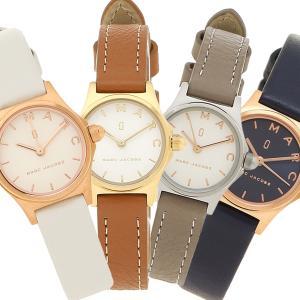 マークジェイコブス 時計 MARC JACOBS HENRY ヘンリー 20MM レディース腕時計ウ...